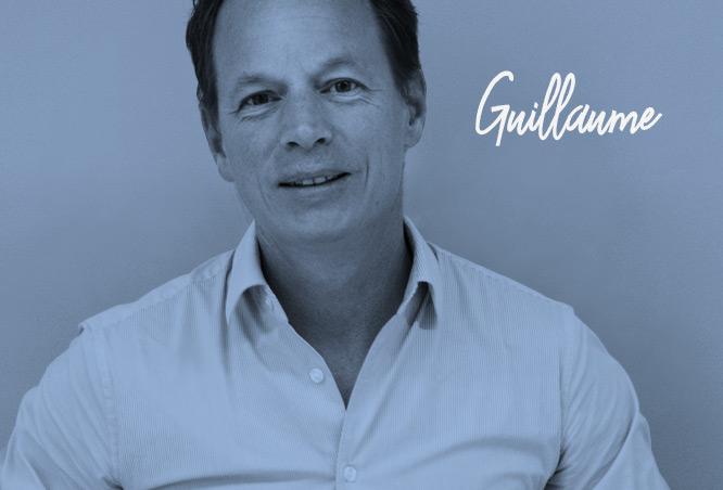 Guillaume Spriet