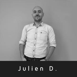 Julien Doan